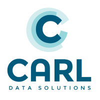 Carl Data Solutions