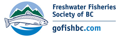 Image result for freshwater fisheries society of bc